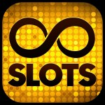 Best Slot Machine Spin And Win Jackpot On The App Store