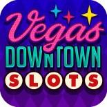 Downtown Vegas Slots Free Coins