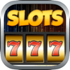 Wesley Queiroz - 777 A Double Dice Amazing Lucky Slots Game - FREE Classic Slots アートワーク