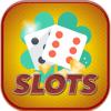Jose Fernando Araujo - AAA Party Slots Double Golden Casino - Free Slots アートワーク