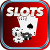 Juliano Alves - 777 Slots BlackJack Pro - Free Hd Casino Machine アートワーク