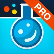 Photo Lab PRO ripper editor: draw effects, art filters, frames & cards maker.