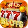 Khang Nguyen - Play Casino Slots: Free Slots Of Big Food アートワーク