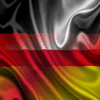 Patrick Arouette - Deutschland Polen Phrases Deutsche Polieren Sätze アートワーク