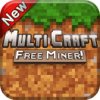 dashing dan - multiplayer for minecraft pe - Free servers for minecraft Pocket edition アートワーク