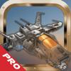 Yeisela Ordonez Vaquiro - 3D Speed Flight Aircraft PRO アートワーク