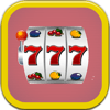 Luiz Carlos Parpinelli da Silva - 777 Candy Crush Lucky Win Slots - Play Vegas Jackpot Slot Machines アートワーク