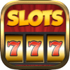 Johil Carvalho - A Advanced Las Vegas Lucky Slots Game アートワーク