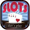 David Soares - Magic Poker Advanced Slots - FREE Casino Machines アートワーク