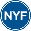 DWNLD, Inc. - New York Family アートワーク