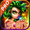 LE LOAN - 777 Circus Game Casino Slots 777: Game Free HD アートワーク
