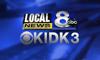 News-Press & Gazette Company - KIFI and KIDK News for Apple TV アートワーク