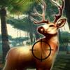 Uzma Farooq - 2016 Wild Animal Safari Hunter Simulation Pro アートワーク