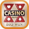 Wendel Reis - An Casino Awesome Dubai Slots - FREE Slots Gambler Game アートワーク