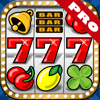 Warinthorn Khamthon - AAA Ace Classic Casino - Slots Machine アートワーク