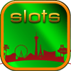 Jose Neto - Awesome Jewels Casino Slots - FREE Slots Las Vegas Games アートワーク