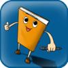 Marissa Andal-Zamora - Creating Ebooks for Illiterates eBook アートワーク