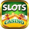 Icaro lima De Araujo Sousa - A Double Dice Paradise Lucky Slots Game - FREE Casino Slots アートワーク