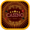 Paulo R. Alves - Star City Slots Casino - Free Star Slots Machines アートワーク