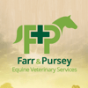We Make Any App - Farr and Pursey アートワーク