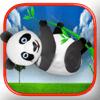 Yasir Azad - Panda Country Charms - Kids Adventure アートワーク
