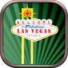 Paulo Alves - Diamond Strategy Joy - FREE Las Vegas Casino Games アートワーク