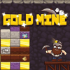 famobi - Gold Mine - Strike it Rich! アートワーク