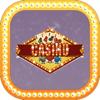 Debora Rocha - Cassino A Night in Paris Slots Machine アートワーク