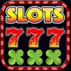 Warinthorn Khamthon - A Amazing Lucky Big Win Slots - FREE Las Vegas Casino Games アートワーク
