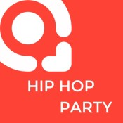 Hip Hop Party HD by mix.dj
