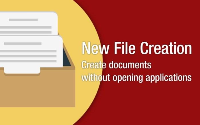 1_New_File_Creation.jpg