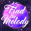 Gamespol - Find the Melody アートワーク