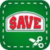 Lisa Yansen - Papa John's Discount Coupon App - Save Up to 80% アートワーク
