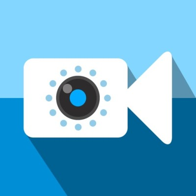 Live Maker for Live Photo - convert videos from camera roll to animated live wallpapers for ...
