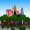 Gyan Sahoo - New House Construction アートワーク