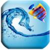 ilya breyman - iThemes Live wallpapers - Live wallpapers HD アートワーク
