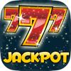 Pedro Henrique Domingues - Jackpot Win Slots - Blackjack 21 and Roulette アートワーク