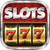 Sergio Dantas - A Xtreme Fortune Lucky Slots Game - FREE Slots Game アートワーク
