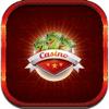 Davi Soares - World Slots Machines Dangerous - Free Game of Las Vegas アートワーク
