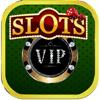 Rodrigo Melo - Vip Poker - Free Slots Game! The Real Vegas アートワーク