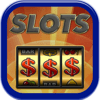 Paulo Alves - Double Up Casino Star Slots - Free Amazing Game アートワーク
