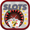 Tabata Souza - 888 Winner Slots Machines SLOTS - PLAY CASINO アートワーク
