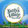 Praveen Dandi - Santa's Village Theme Park アートワーク