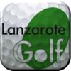 Adryco Apps - Lanzarote Golf Resort アートワーク