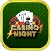 Rodrigo Melo - Supreme Casino Wheel of Fortune – Las Vegas Free Slot Machine Games アートワーク