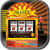 Wendel Reis - Slot Old Machine Bonanza - Free Game of Las Vegas アートワーク