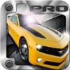 Yeisela Ordonez Vaquiro - A High Jump Amazing Pro - Drag Racing Car Game アートワーク