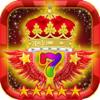 Khang Nguyen - 777 Atlantic Casino Slots-Play Slots Machines Game アートワーク
