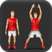 7Min 7 Minute Workout