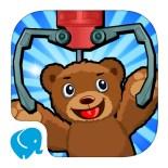 Arcade App Store Downloads On ITunes